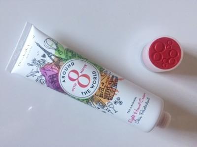 Elizabeth Arden 8 Hour Cream Ltd Edition