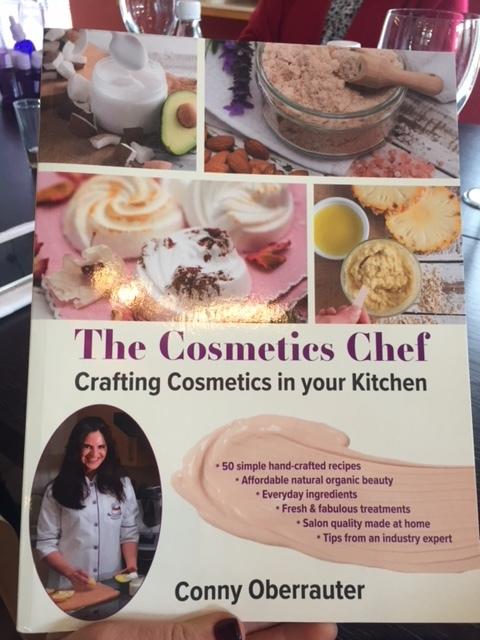 The-cosmetics-Chef-recipe-book