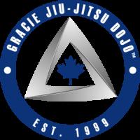Gracie Jiu-Jitsu