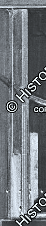 125171013