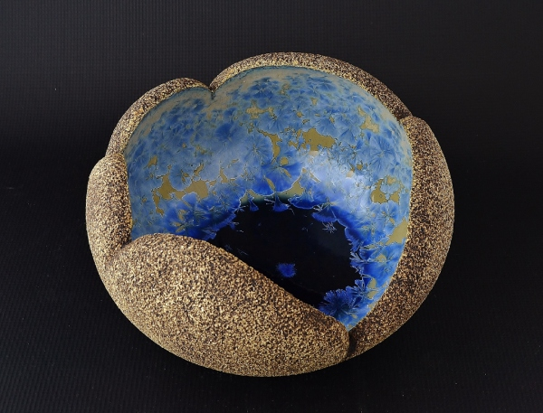 """""""Geode 2"""""""