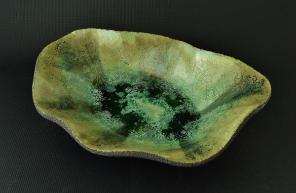 """""""Green Atoll"""""""