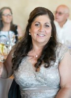 Lori Gonzales - DIRECTOR OF EVENTS