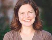 Hannah-- Photographer & Social Media Consultant