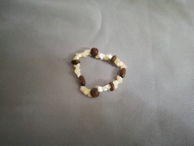 B0032B (£5) or (3 for £12)