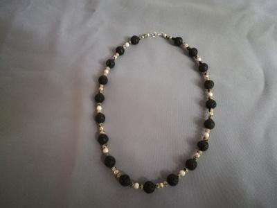 B0035N (£25)