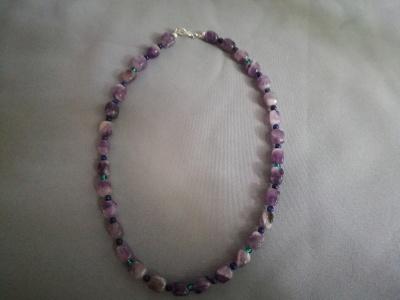 B0036N (£25)