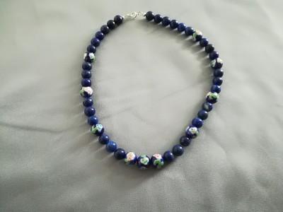 B0045N (£45)