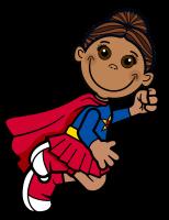 "FREE Squishies Clip Art ""Kid of the week""!!!! #4"