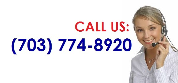 Carpet cleaning phone number