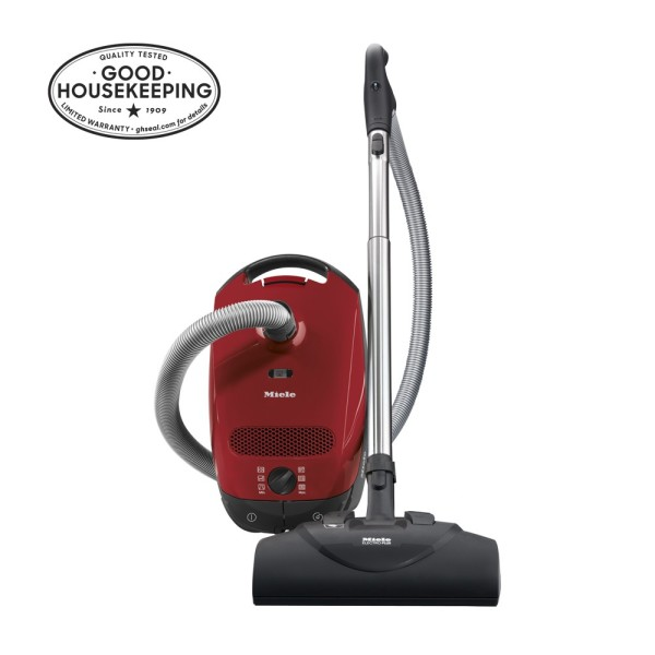 MIELE CLASSIC C1 HOMECARE POWERLINE $599.99