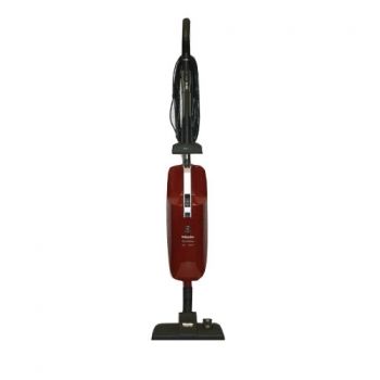 MIELE SWING QUICKSTEP POWERLINE $199.99