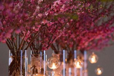 Fabienne Egger Event Flowers