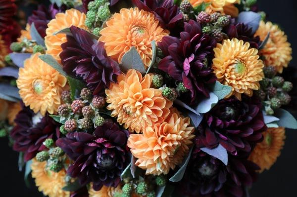 Fabienne-Egger- Flowers