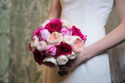 Bridal Bouquets Surrey