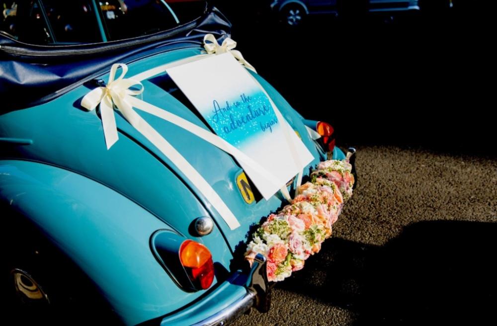 2017 summer wedding trend tips
