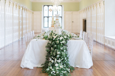 Luxury Wedding Flowers:  Bridal Bouquets, Pinholes, Engagement flowers
