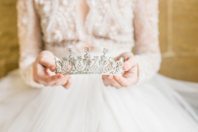 Luxury Wedding Flowers:  Bridal Bouquets, Pinholes, Engagement flowers