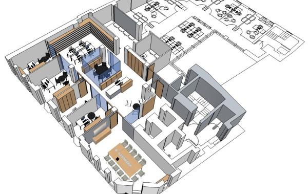 Concept planning