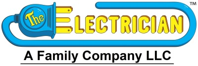 The Electrician, best price, qualified, honest, expert, trustworthy, experienced, highly recomended