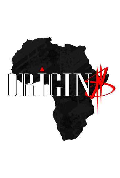 #Origins #BloodMoney # Slavery #GlobalEconomics