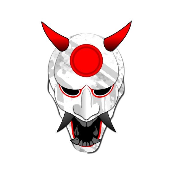 Dragon Rider Helmet : Augmentation Tech