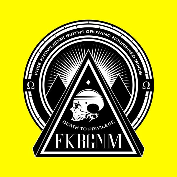 FKBGNM