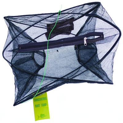 Arafura Bait Traps