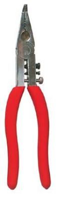 Multi Purpose Pliers