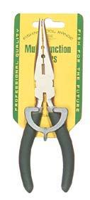 Multi Function Plier