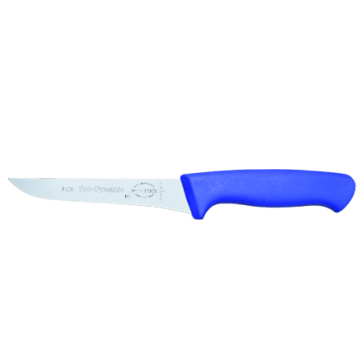 """6"""" Fillet, Boning Knife"""