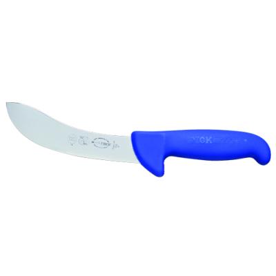 """6"""" Skinning Knife"""