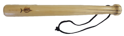 Fish Bat Timber
