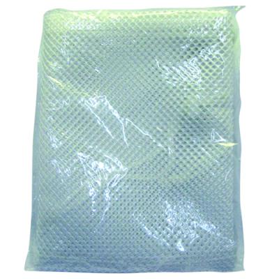 Berley Bag