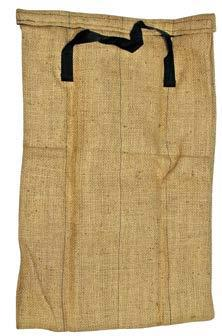 Hessian Bag Large