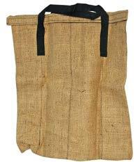Hessian Bag Small