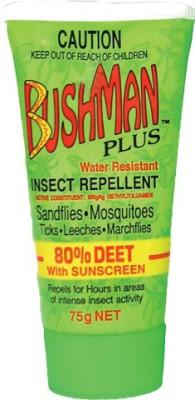 Bushman 75gm UV Gel