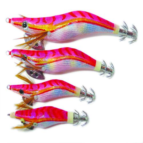 Arafura Squid Jigs