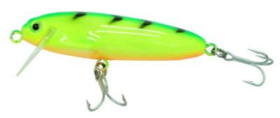 Oz Hornet