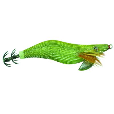 Arafura - Squid Jig Lumo 4