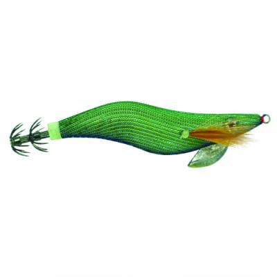 Arafura - Squid Jig Lumo 3