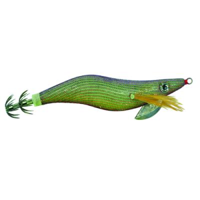 Arafura - Squid Jig Lumo 2