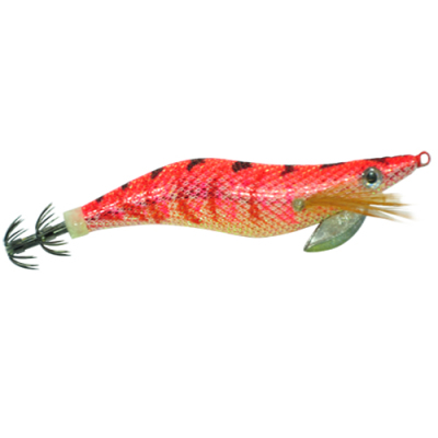Arafura - Squid Jig Pink