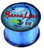 Barra Line 1/4 Spools