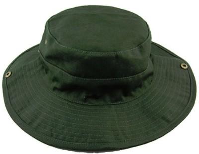 Bucket Hat - Green