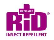 RID Repellants