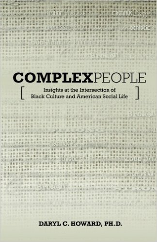 Complex People