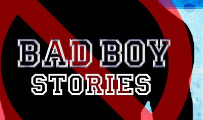 Badboystories.com