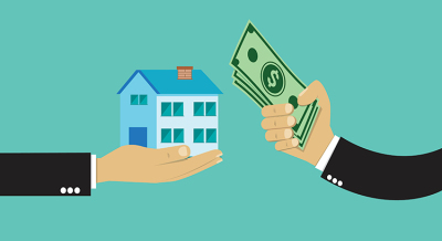 Whether You Rent or Buy, Your Paying a Mortgage