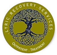 Drug Rehab San Jose